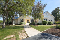 Photo of 301 FALCON POINT, Boerne, TX 78006 (MLS # 1423133)