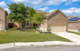 Photo of 11831 Elijah Stapp, San Antonio, TX 78253 (MLS # 1423173)