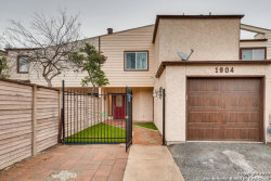 Photo of 1904 Broken Oak St, San Antonio, TX 78232 (MLS # 1423249)