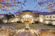 Photo of 9414 Highlands Cove, Boerne, TX 78006 (MLS # 1423278)