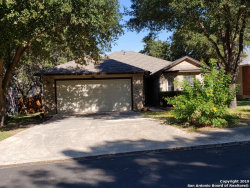 Photo of 9231 Ridge Breeze, San Antonio, TX 78250 (MLS # 1423287)