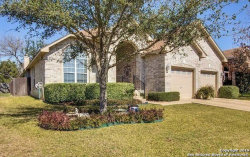 Photo of 1319 BLUFF FOREST, San Antonio, TX 78248 (MLS # 1423290)