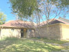 Photo of 3333 Country View, Cibolo, TX 78108 (MLS # 1423304)