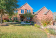 Photo of 3211 Limestone Trail, San Antonio, TX 78253 (MLS # 1423555)