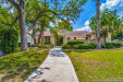 Photo of 224 REDWOOD ST, Alamo Heights, TX 78209 (MLS # 1423593)