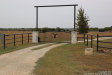 Photo of 517 County Road 474, Castroville, TX 78009 (MLS # 1423652)