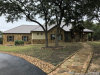 Photo of 1143 RIVER CHASE DR, New Braunfels, TX 78132 (MLS # 1423656)