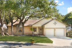 Photo of 9414 Almarion Way, San Antonio, TX 78250 (MLS # 1423661)