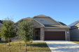 Photo of 533 LANDMARK GATE, Cibolo, TX 78108 (MLS # 1423669)