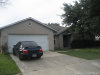 Photo of 8811 Shadow Wood Ln, Converse, TX 78109 (MLS # 1423687)