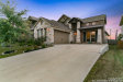Photo of 445 Cactus Flower, Cibolo, TX 78108 (MLS # 1423702)