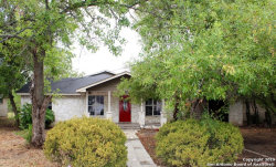 Photo of 19665 Oil St, Somerset, TX 78069 (MLS # 1423793)