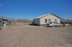 Photo of 15749 LUCKEY RD, Atascosa, TX 78002 (MLS # 1423799)