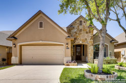 Photo of 18211 DOGWOOD PATH, San Antonio, TX 78259 (MLS # 1423807)