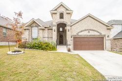 Photo of 13521 Falls Summit, San Antonio, TX 78245 (MLS # 1423809)
