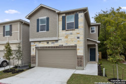 Photo of 5911 Eckhert, San Antonio, TX 78240 (MLS # 1423825)