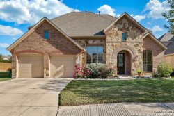 Photo of 5430 Tulip Bend, San Antonio, TX 78253 (MLS # 1423847)