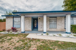 Photo of 7602 PIPERS WAY, San Antonio, TX 78251 (MLS # 1423856)