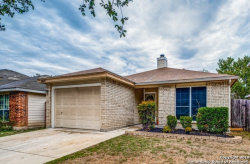 Photo of 1020 Bobcat Creek, San Antonio, TX 78251 (MLS # 1423863)