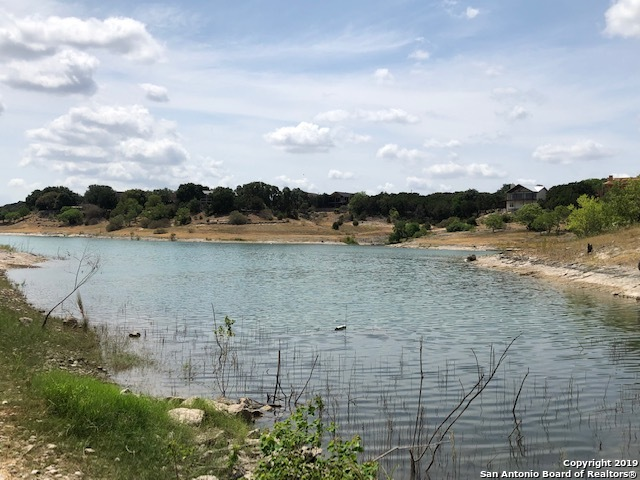Photo for 2792 WOODCREST DR, Canyon Lake, TX 78133 (MLS # 1423869)