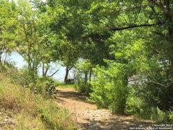 Tiny photo for 2792 WOODCREST DR, Canyon Lake, TX 78133 (MLS # 1423869)