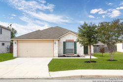 Photo of 11131 Rindle Ranch, San Antonio, TX 78249 (MLS # 1423898)