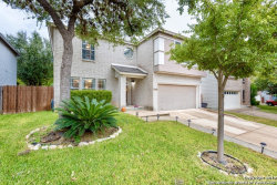 Photo of 10014 WILDERNESS GAP, San Antonio, TX 78254 (MLS # 1423900)