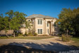 Photo of 161 HIGH VALLEY DR, New Braunfels, TX 78132 (MLS # 1423979)