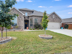 Photo of 12138 WHITE RIVER DR, San Antonio, TX 78254 (MLS # 1424042)