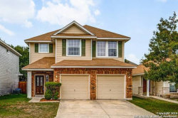 Photo of 831 BRANDON WILLOW, San Antonio, TX 78216 (MLS # 1424044)