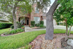 Photo of 18903 Brookwood Forest, San Antonio, TX 78258 (MLS # 1424071)