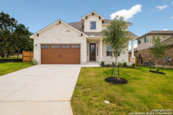 Photo of 290 Sigel, New Braunfels, TX 78132 (MLS # 1424082)