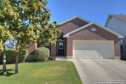 Photo of 21103 PEDREGOSO LN, San Antonio, TX 78258 (MLS # 1424091)