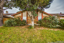 Photo of 652 FERN MEADOW DR, Universal City, TX 78148 (MLS # 1424093)