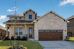 Photo of 266 Sigel, New Braunfels, TX 78132 (MLS # 1424101)