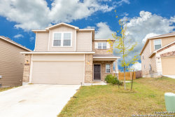 Photo of 2507 GATE DANCER, San Antonio, TX 78245 (MLS # 1424105)