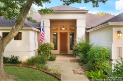 Photo of 13314 POSEIDON, Universal City, TX 78148 (MLS # 1424109)