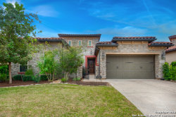 Photo of 22239 VIAJES, San Antonio, TX 78261 (MLS # 1424112)