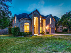 Photo of 130 Impala Trace, San Antonio, TX 78258 (MLS # 1424154)
