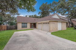 Photo of 7431 SILENT SUNSET, San Antonio, TX 78250 (MLS # 1424176)