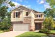 Photo of 8443 Fortuna Valley, San Antonio, TX 78252 (MLS # 1424280)