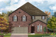 Photo of 7718 Peaceful Dell, San Antonio, TX 78254 (MLS # 1424303)