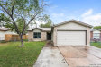 Photo of 5811 SUN FARM, San Antonio, TX 78244 (MLS # 1424310)