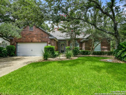 Photo of 2227 Pinoak Knolls, San Antonio, TX 78248 (MLS # 1424336)