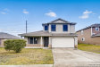 Photo of 124 Spring Willow, Cibolo, TX 78108 (MLS # 1424341)