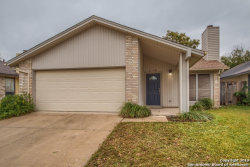Photo of 7254 FERNVIEW, San Antonio, TX 78250 (MLS # 1424413)