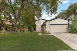 Photo of 7022 HOLLY DALE DR, San Antonio, TX 78250 (MLS # 1424457)