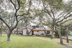 Photo of 1702 Hounds Rise St, San Antonio, TX 78248 (MLS # 1424459)