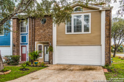 Photo of 16718 HENDERSON PASS, San Antonio, TX 78232 (MLS # 1424460)