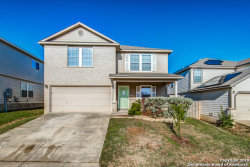 Photo of 24707 CORRAL GABLES, San Antonio, TX 78261 (MLS # 1424462)